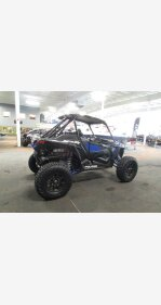 2019 Polaris RZR XP S 900 for sale 200684762