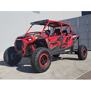 2019 Polaris RZR XP S 900 for sale 200705085