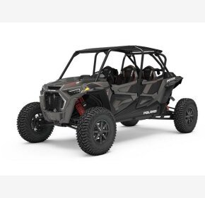 2019 Polaris RZR XP S 900 for sale 200779380