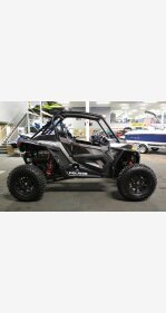 2019 Polaris RZR XP S 900 for sale 200779381