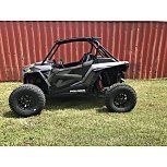 2019 Polaris RZR XP S 900 for sale 200779401