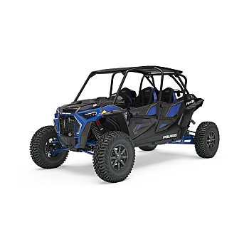 2019 Polaris RZR XP S 900 for sale 200831648