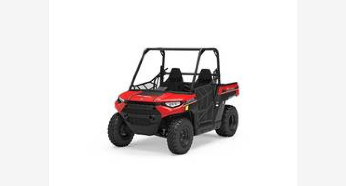 2019 Polaris Ranger 150 for sale 200660246
