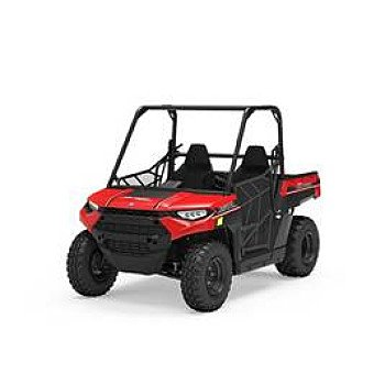 2019 Polaris Ranger 150 for sale 200695314