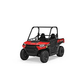 2019 Polaris Ranger 150 for sale 200659847