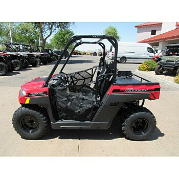 2019 Polaris Ranger 150 for sale 200758230