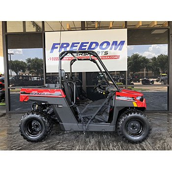 2019 Polaris Ranger 150 for sale 200830455