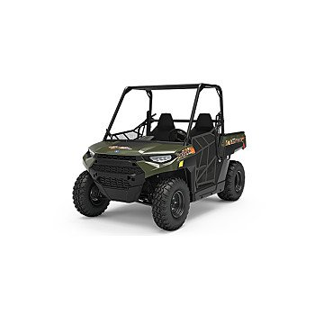 2019 Polaris Ranger 150 for sale 200830643