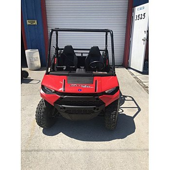 2019 Polaris Ranger 150 for sale 200926707