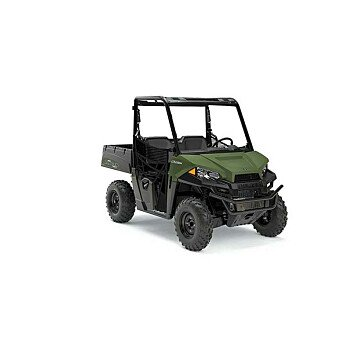 2019 Polaris Ranger 500 for sale 200631901