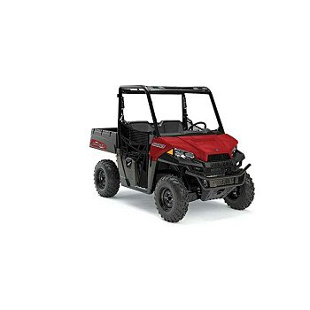 2019 Polaris Ranger 500 for sale 200638150