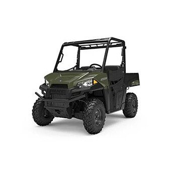 2019 Polaris Ranger 500 for sale 200675331