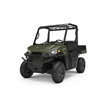 2019 Polaris Ranger 500 for sale 200678777