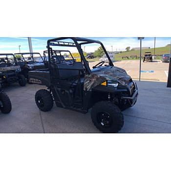 2019 Polaris Ranger 500 for sale 200678864