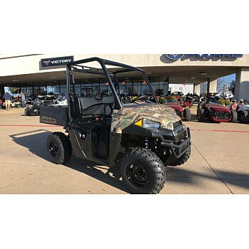 2019 Polaris Ranger 500 for sale 200680281
