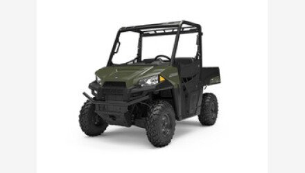 2019 Polaris Ranger 500 for sale 200606724