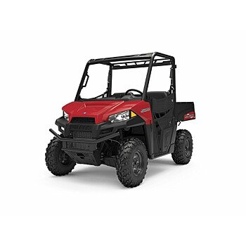 2019 Polaris Ranger 500 for sale 200612666