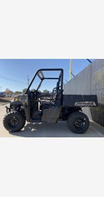 2019 Polaris Ranger 500 for sale 200628996