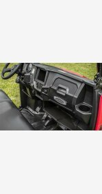 2019 Polaris Ranger 500 for sale 200638220