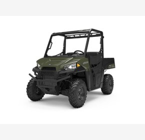2019 Polaris Ranger 500 for sale 200652069