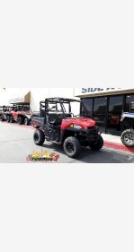 2019 Polaris Ranger 500 for sale 200662639