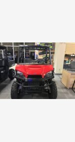 2019 Polaris Ranger 500 for sale 200696351