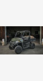 2019 Polaris Ranger 500 for sale 200696441