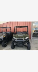 2019 Polaris Ranger 500 for sale 200701835