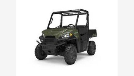 2019 Polaris Ranger 500 for sale 200711381