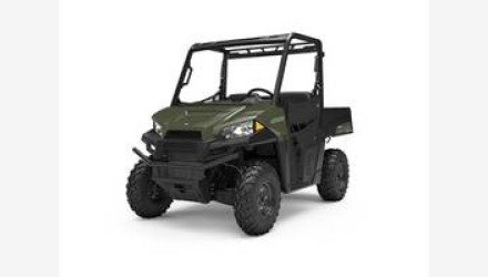2019 Polaris Ranger 500 for sale 200712206