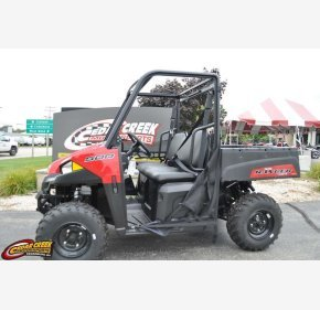 2019 Polaris Ranger 500 for sale 200740039