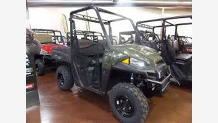 2019 Polaris Ranger 500 for sale 200740622