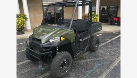 2019 Polaris Ranger 500 for sale 200740628