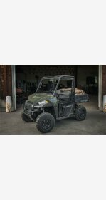 2019 Polaris Ranger 500 for sale 200757302