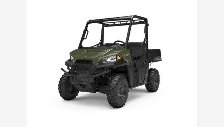2019 Polaris Ranger 500 for sale 200765806