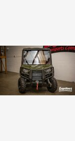 2019 Polaris Ranger 500 for sale 200802471