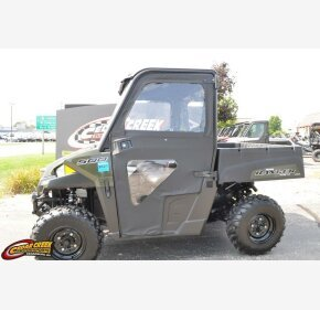 2019 Polaris Ranger 500 for sale 200803775