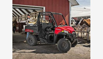 2019 Polaris Ranger 500 for sale 200825686