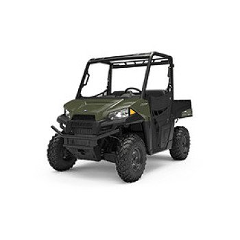 2019 Polaris Ranger 570 for sale 200613020