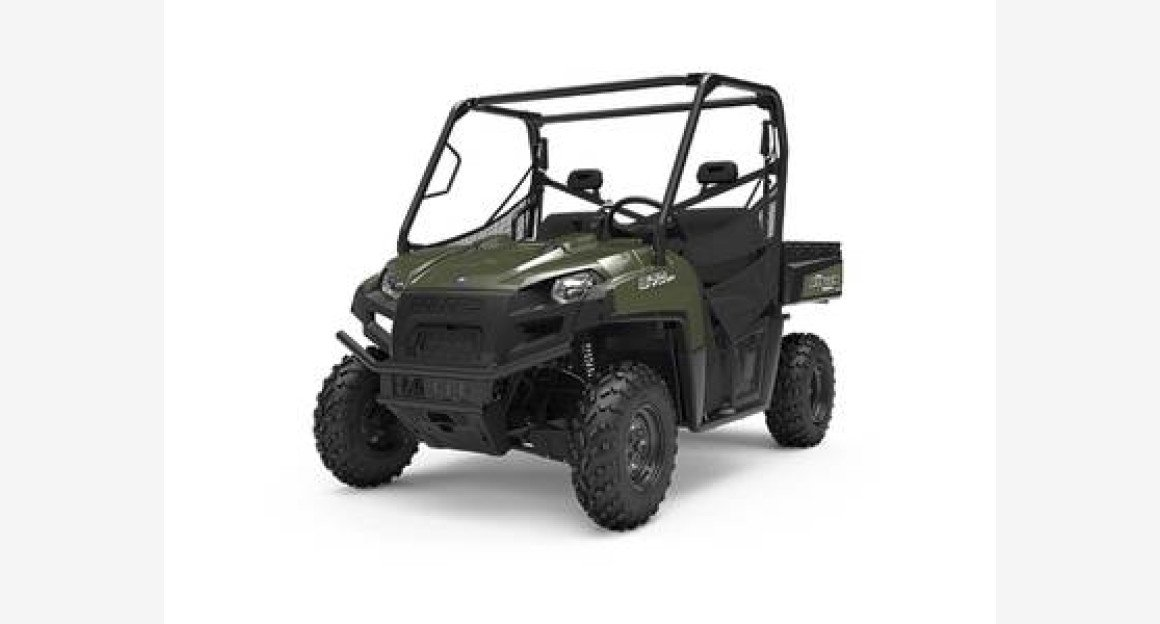 2019 Polaris Ranger 570 for sale 200642944