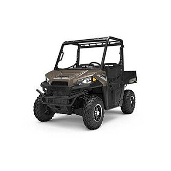 2019 Polaris Ranger 570 for sale 200663680
