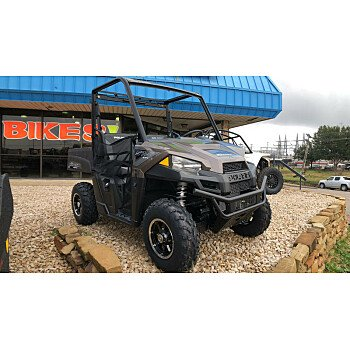 2019 Polaris Ranger 570 for sale 200681334