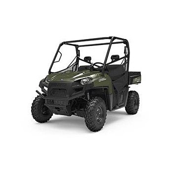 2019 Polaris Ranger 570 for sale 200701865