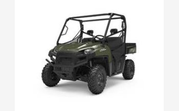 2019 Polaris Ranger 570 for sale 200704082