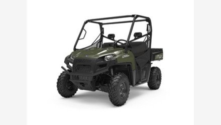 2019 Polaris Ranger 570 for sale 200624856
