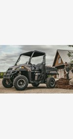 2019 Polaris Ranger 570 for sale 200625884