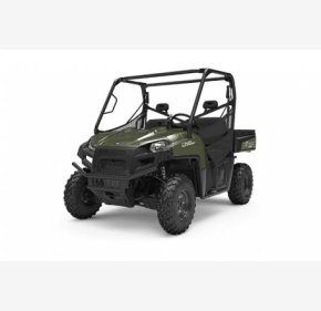 2019 Polaris Ranger 570 for sale 200629427