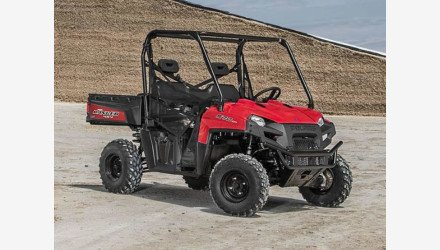 2019 Polaris Ranger 570 for sale 200631182