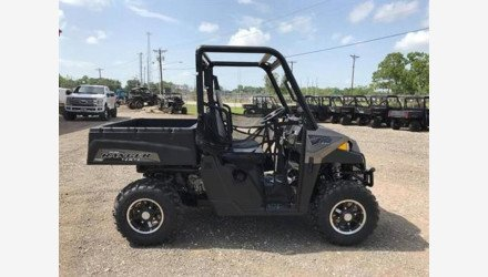 2019 Polaris Ranger 570 for sale 200642945