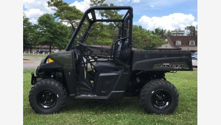 2019 Polaris Ranger 570 for sale 200642946